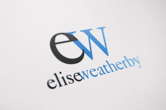 logo_ew1