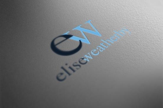 logo_ew3