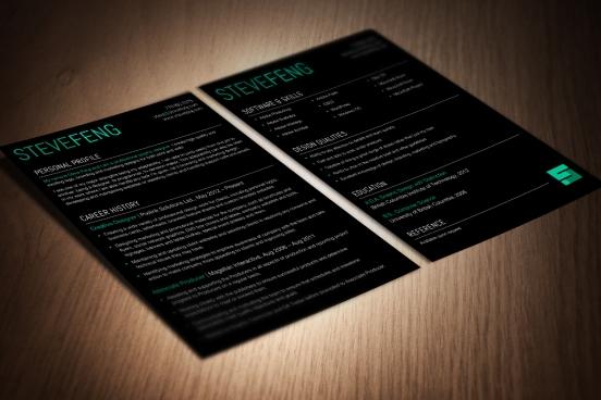 Resume_Text