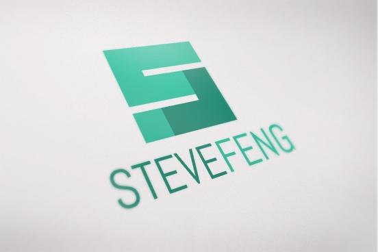 full_Logo1