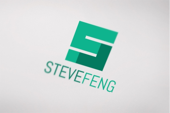 full_Logo2