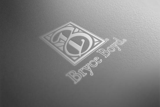 Logo1_Inverted