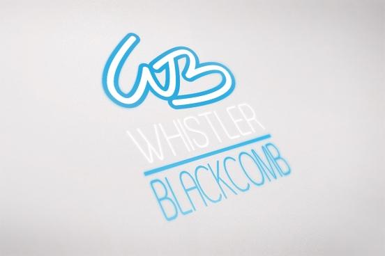 logo_wb1