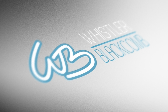 logo_wb2