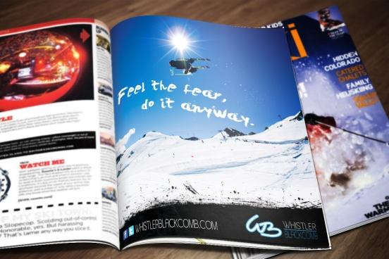 magazine_full