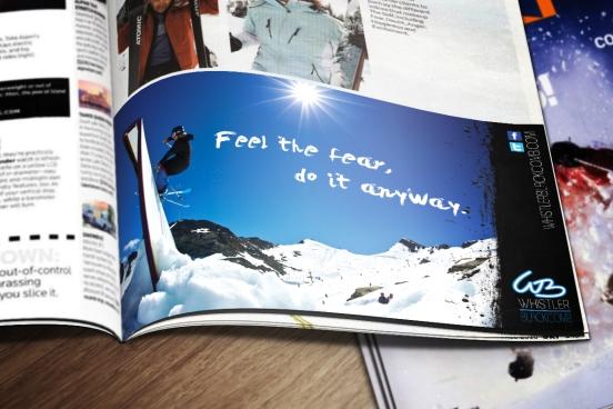 magazine_half