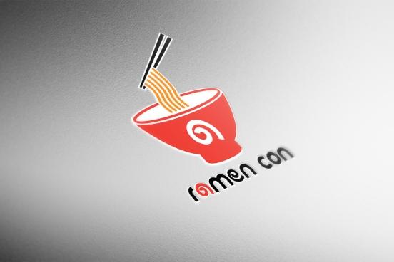 Ramen