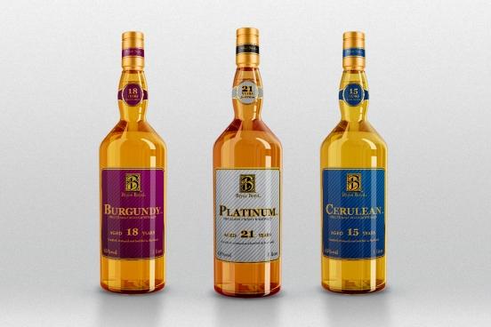 Scotch_Front