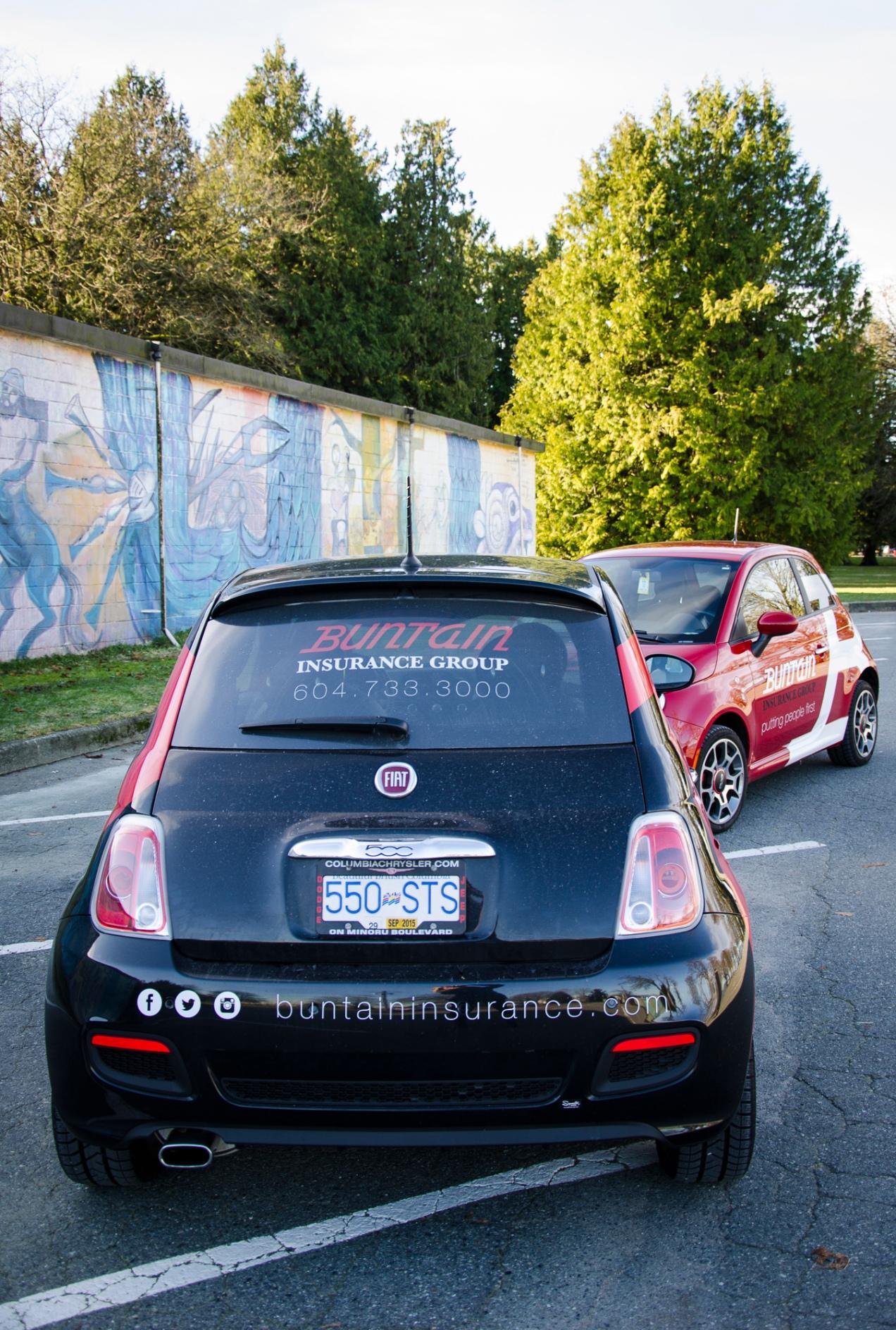 2014_Buntain Fiats-8801