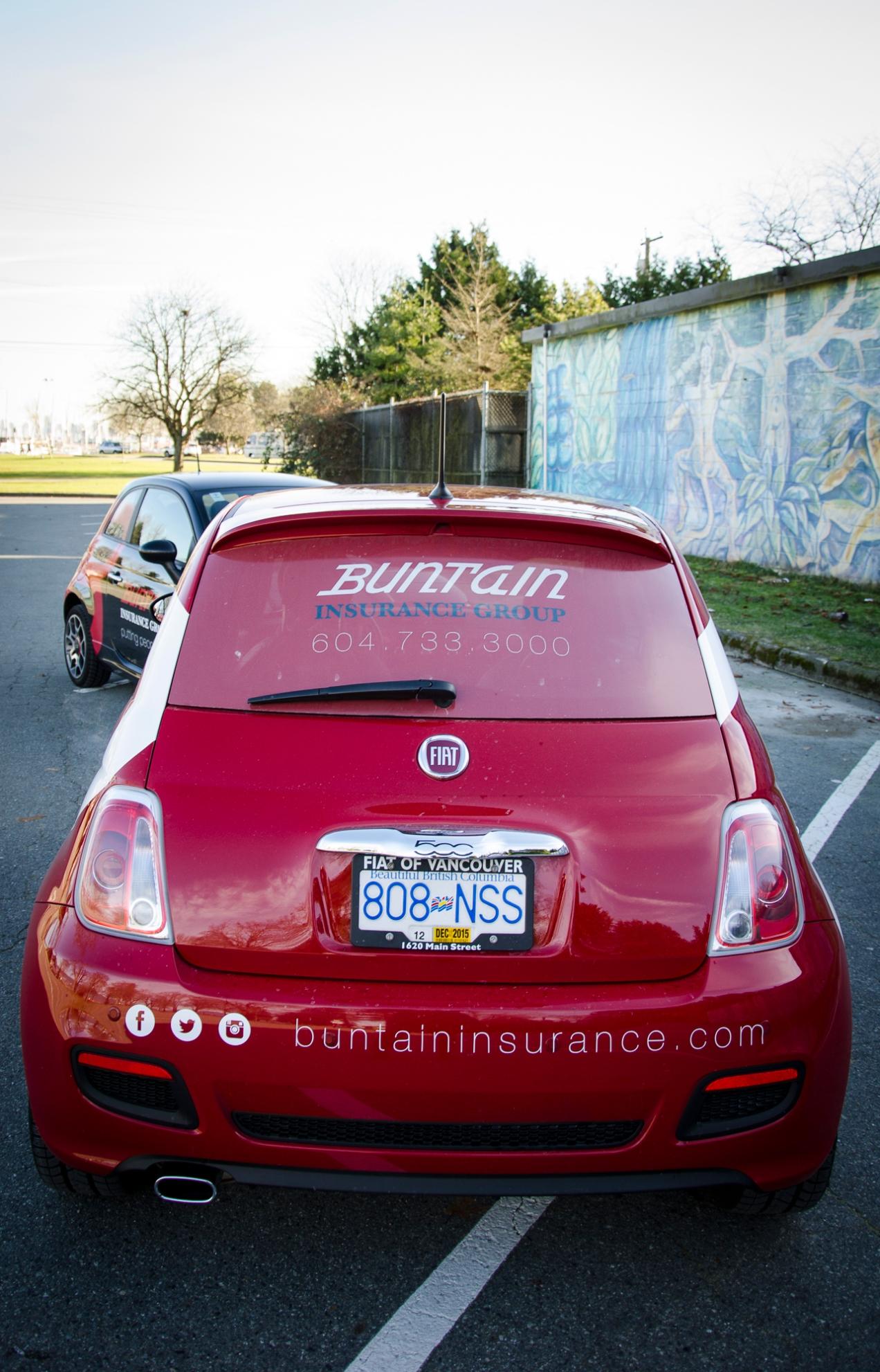2014_Buntain Fiats-8807