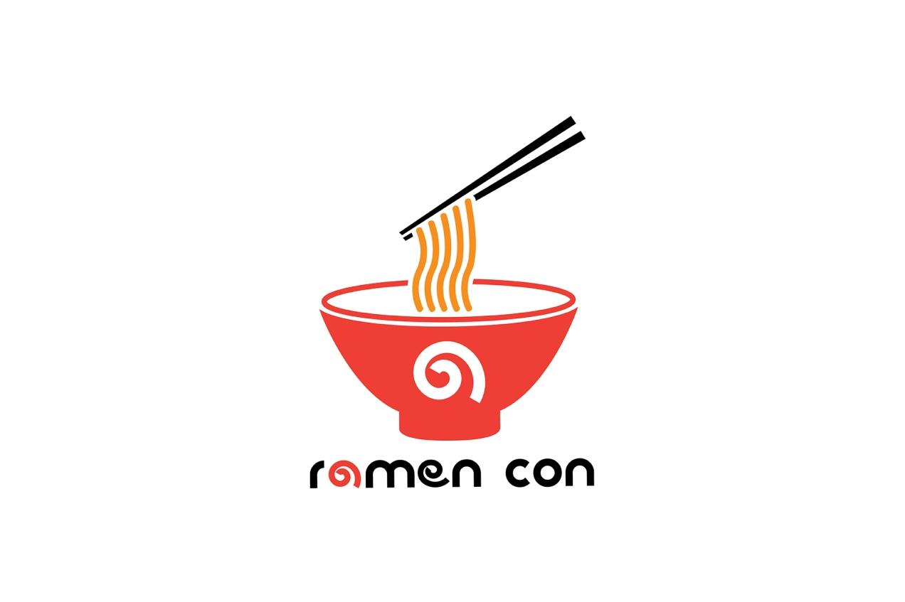Ramen-Con