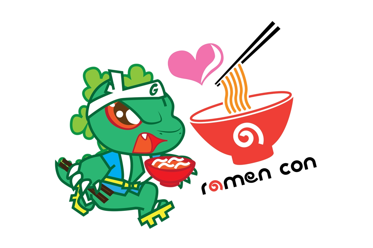 Ramen-Con3
