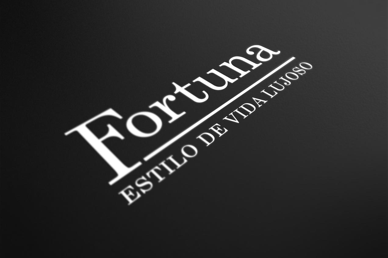 fortuna4