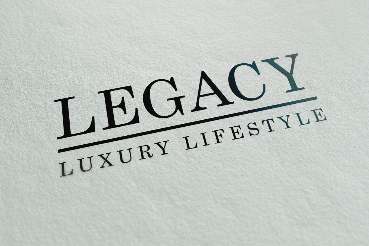 legacy3