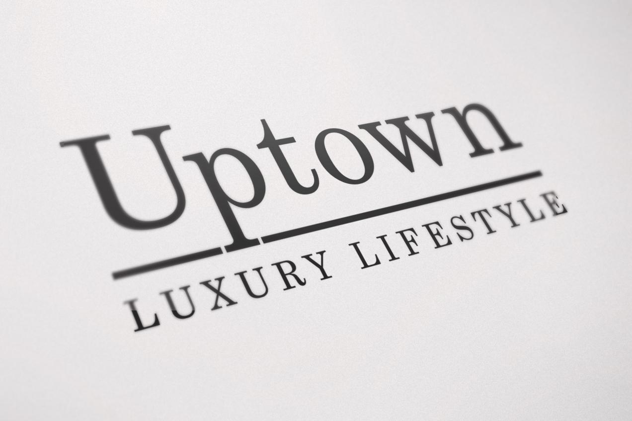uptown2