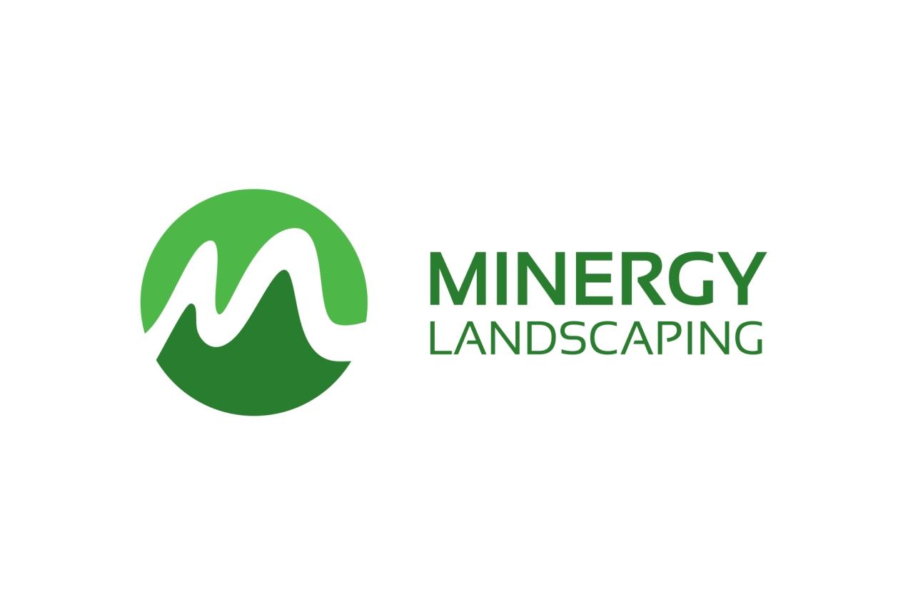 minergy1