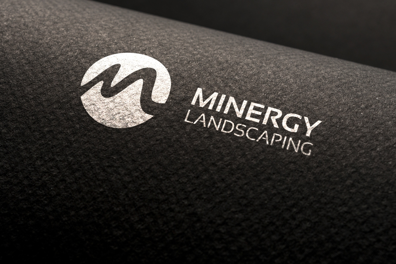 minergy3